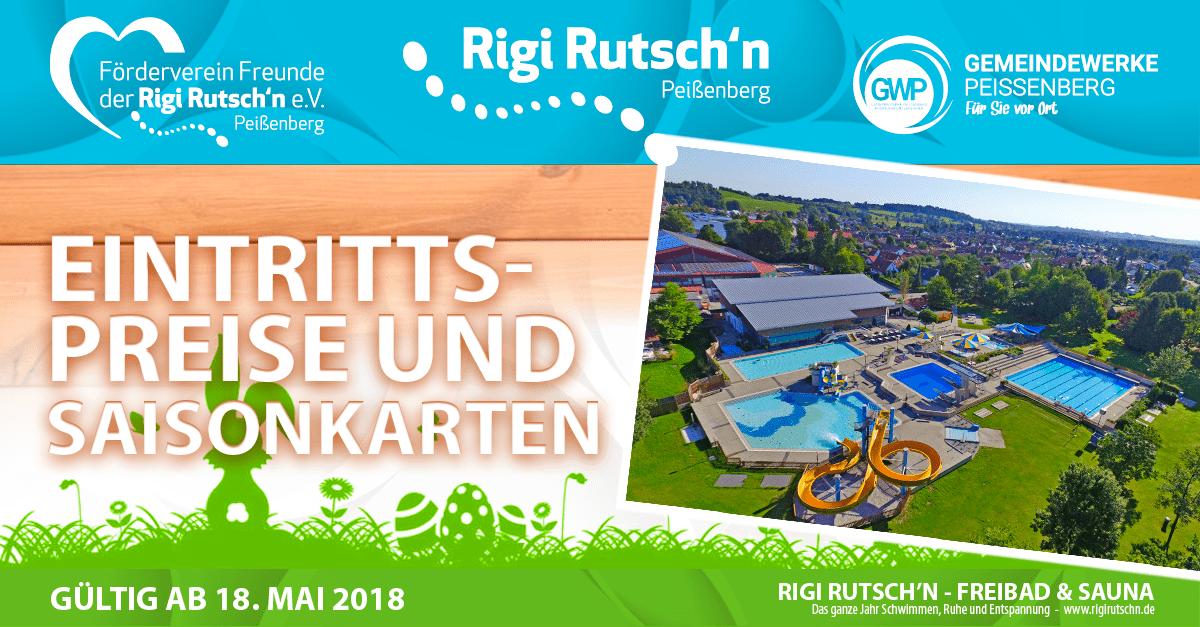 Rigi Rutsch'n Beitragsbild