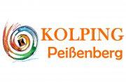 Logo - Kolping Peißenberg