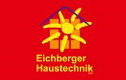 Partner - Eichberger Haustechnik