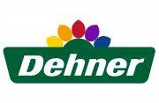 Logo - Dehner