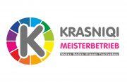 Logo - KRASNIQI
