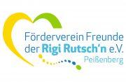 Logo - Förderverein