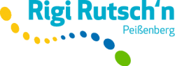 Logo - Rigi Rutsch'n